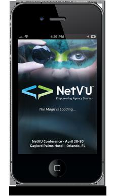 netvu-feature