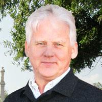 Steve Anderson, LinkedIn Thought Leader