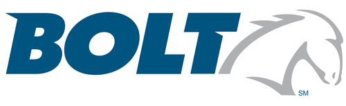 Seapass Solutions Changes Name To Bolt Solutions Inc Steve Anderson