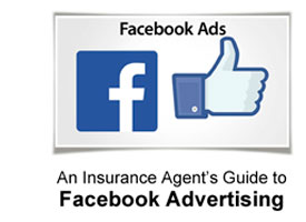 Facebook Advertising eCourse