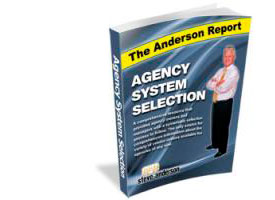 System Selection ebook