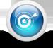 blueorb_targeting