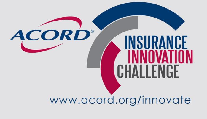ACORD Insurance Innovation Challenge