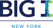Big I New York