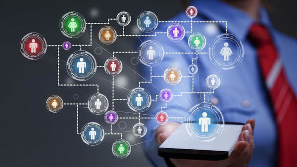 Facebook and LinkedIn Ads