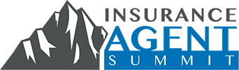 Insurance Agent Summit Logo