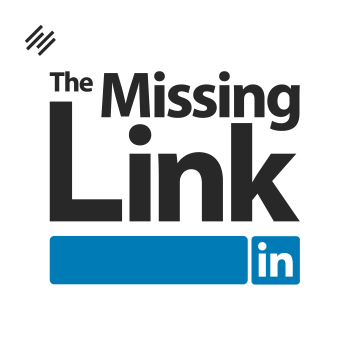 Missing Link Podcast