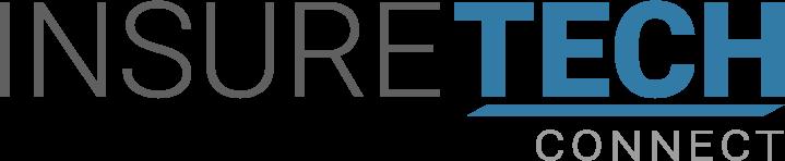 2016-InsureTechConnect