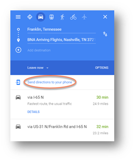 Google Maps Secrets: How to Get Around Faster Using These 8 ... on google maps overview, google maps menu, google maps green pin, google maps zoom in, google maps map, google maps thumbnail,