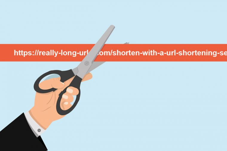 shorten long urls