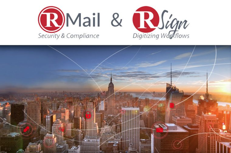 RMail RSign