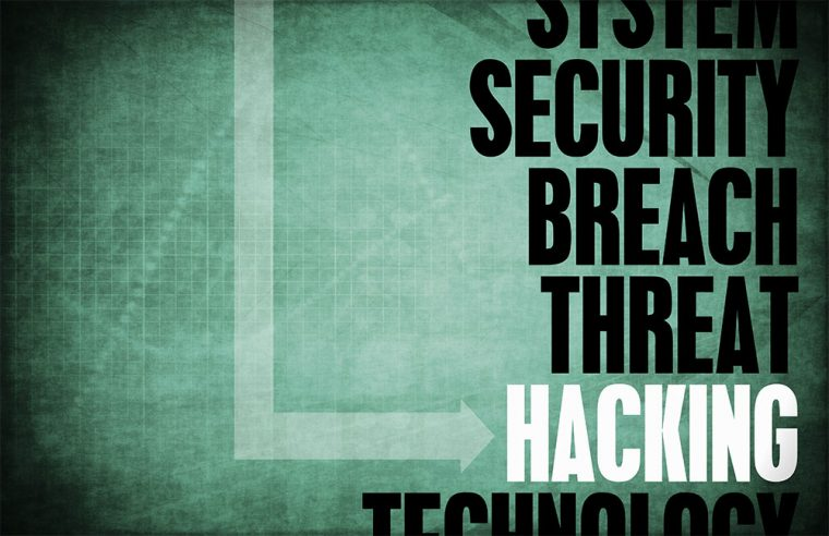 insurance hackers